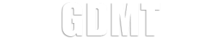 GDMT Logo
