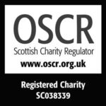 OSCR Registered Charity SC038339